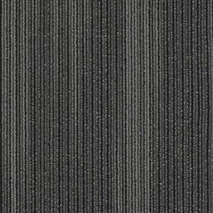 Carpet AuraSkinnyTile I0357 Eclipse