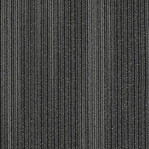 Aura Skinny Tile Eclipse 590
