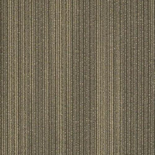 Aura Skinny Tile Transcend 760