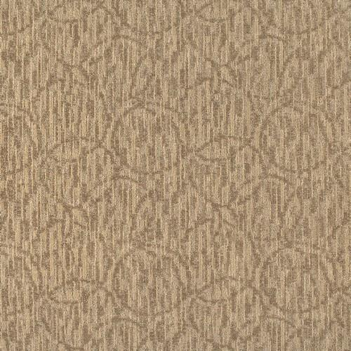 Exquisite Ecoworx Broadloom Cultured 111
