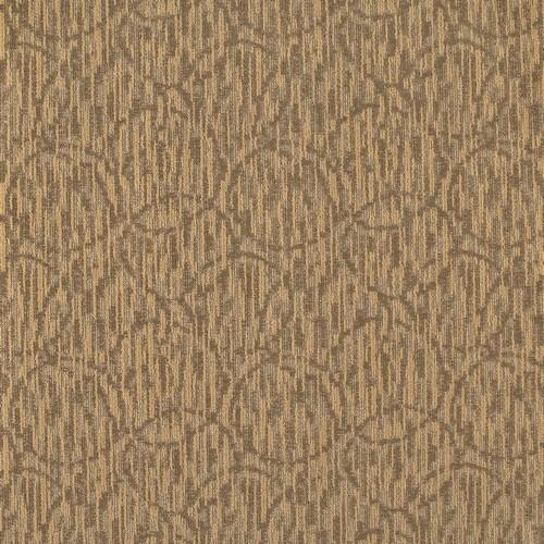 Exquisite Ecoworx Broadloom Sophisticated 158
