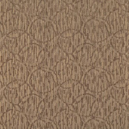 Exquisite Ecoworx Broadloom Perfection 173
