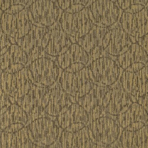 Exquisite Ecoworx Broadloom Graceful 327
