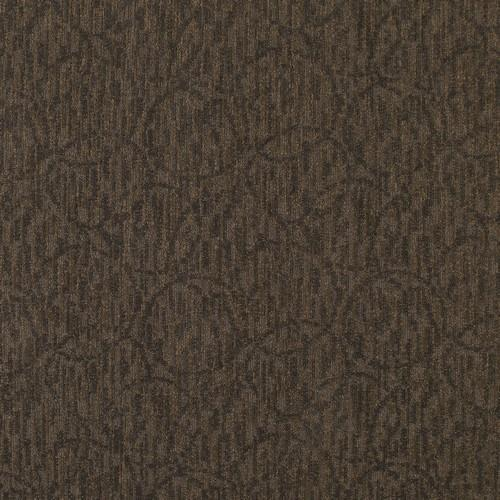 Exquisite Ecoworx Broadloom Supreme 522