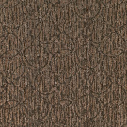 Exquisite Ecoworx Broadloom Aristocratic 537