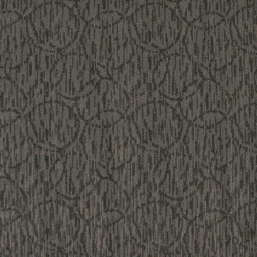 Exquisite Ecoworx Broadloom Majestic 599