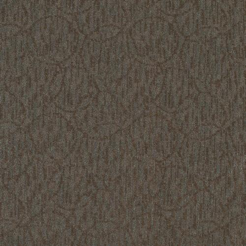 Exquisite Ecoworx Broadloom Timeless 765