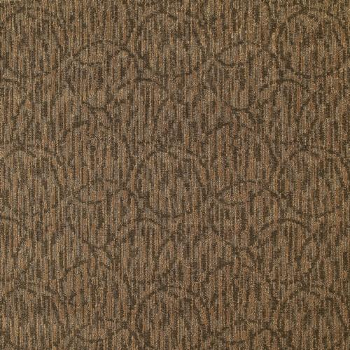 Exquisite Ecoworx Broadloom Exemplary 775