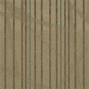 Carpet 10KModular I0345 Aerobic