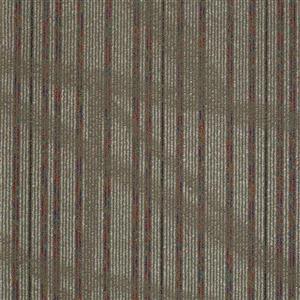 Carpet 10KModular I0345 Workout