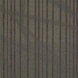 Carpet 10KModular I0345 Marathon