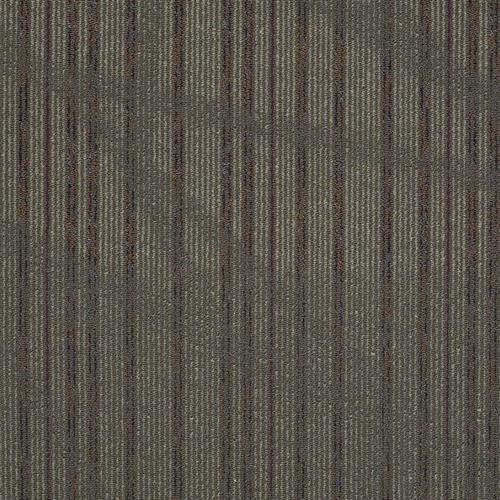 Carpet 10K Modular Marathon 175 main image