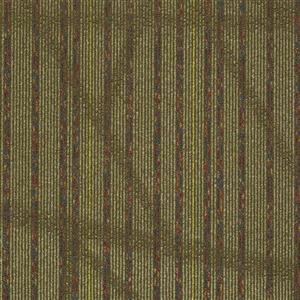 Carpet 10KModular I0345 Hydration