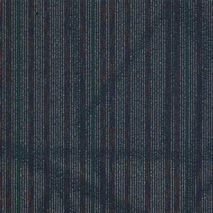 Carpet 10KModular I0345 Race