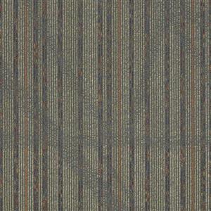 Carpet 10KModular I0345 Interval