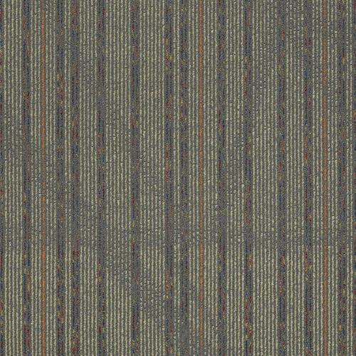 Carpet 10K Modular Interval 510 main image