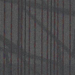 Carpet 10KModular I0345 Endurance