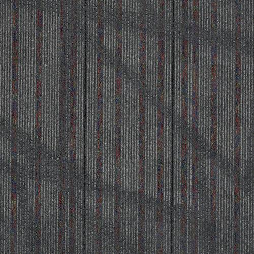 Carpet 10K Modular Endurance 530 main image