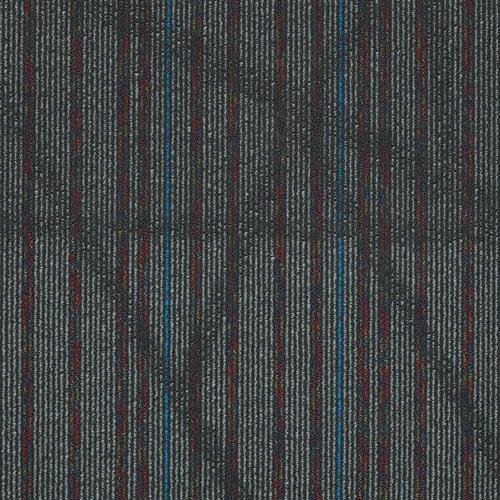 Carpet 10K Modular Cool Down 550 main image