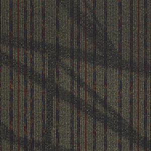 Carpet 10KModular I0345 Triathlon