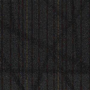 Carpet 10KModular I0345 FinishLine
