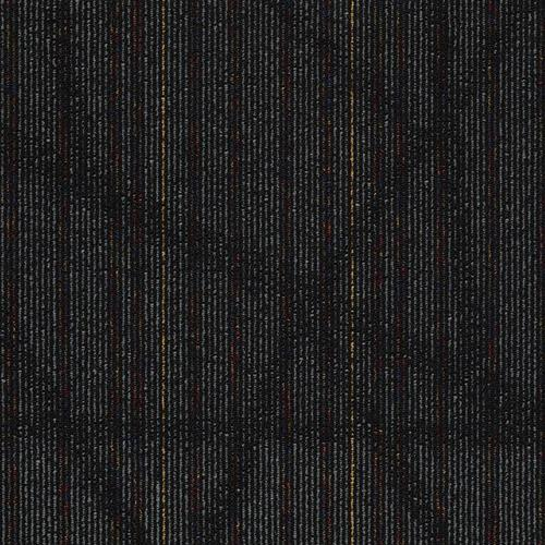 Carpet 10K Modular Finish Line 599 main image