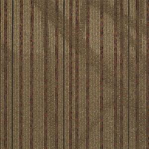 Carpet 10KModular I0345 Stretch