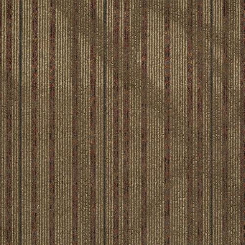 Carpet 10K Modular Stretch 720 main image