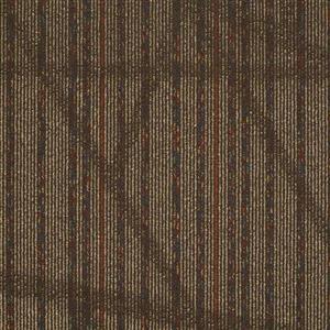Carpet 10KModular I0345 WarmUp