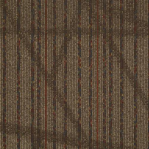 Carpet 10K Modular Warm Up 725 main image