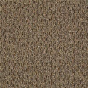 Carpet ApproachClassicbac I0246 Novel