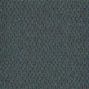 Carpet ApproachClassicbac I0246 Cautious