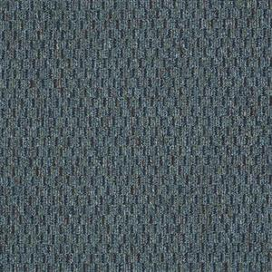 Carpet ApproachClassicbac I0246 Shotgun