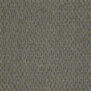 Carpet ApproachClassicbac I0246 Stylized