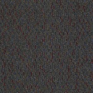 Carpet ApproachClassicbac I0246 FreeForm