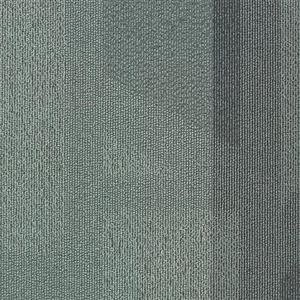 Carpet ColorBlock I0382 CenturyPop