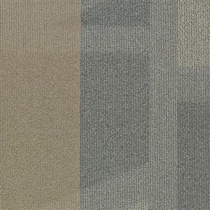 Carpet ColorBlock I0382 SatellitePop