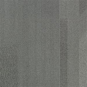 Carpet ColorBlock I0382 ModernPop