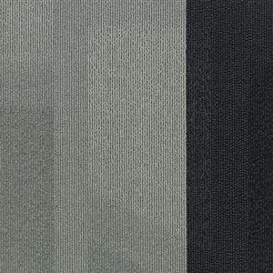 Carpet ColorBlock I0382 AtomicPop