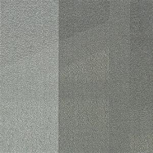 Carpet ColorBlock I0382 RetroPop