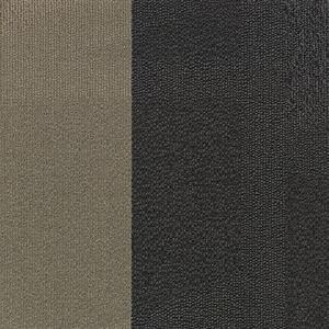 Carpet ColorBlock I0382 DooWopPop