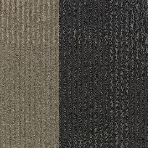 Carpet Color Block Doo Wop Pop 770 main image