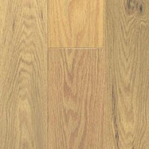 Classic Collection Coastal Grade Clear Red Oak