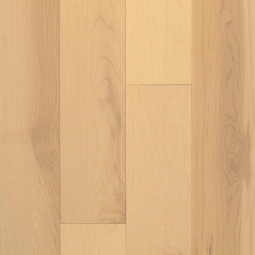 Classic Collection Coastal Grade Clear Maple