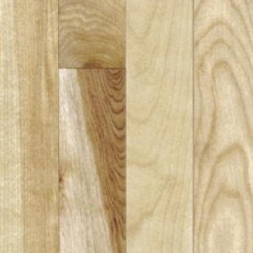 Classic Collection Coastal Grade Yellow Birch