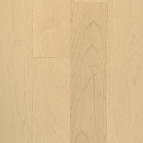 Classic Collection Premium Grade Clear Maple