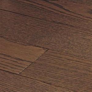 Hardwood KatahdinCollection KA-PGAR-325 PremiumGradeArabica