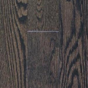 Hardwood KatahdinCollection KA-PGBR-325 PremiumGradeBrownie