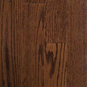 Hardwood KatahdinCollection KA-PGC-325 PremiumGradeCoca