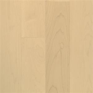 Hardwood KatahdinCollection KA-PGCM-325 PremiumGradeClearMaple